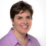 Professional Organizer Julie Ulmber