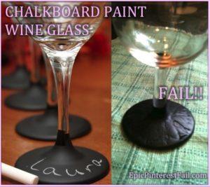 chalkboard-paint-wine-glass-fail-EPF